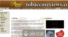 tobaccoreviews.com