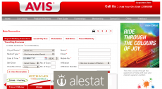avis.co.in