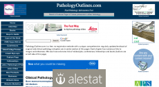pathologyoutlines.com