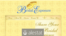 bridalexposure.com
