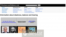 dizziness-and-balance.com
