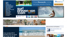 surf-prevention.com