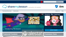 sharemylesson.com