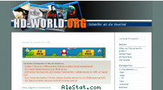 hd-world.org