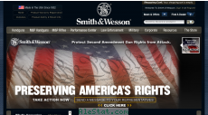 smith-wesson.com