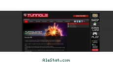 tunngle.net