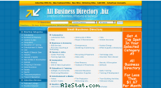 allbusinessdirectory.biz
