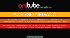 anitube.co