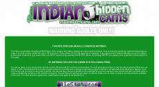 indianhiddencams.com