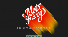 metafizzy.co