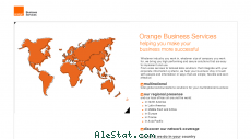 orange-business.com