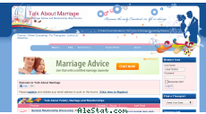 talkaboutmarriage.com