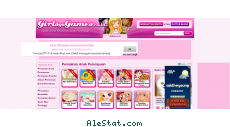 girlsgogames.co.id