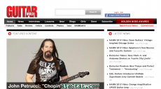 guitarworld.com
