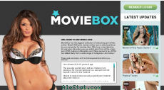 moviebox.com