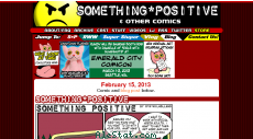 somethingpositive.net