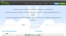 wp-events-plugin.com