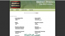 abstractdirectory.org