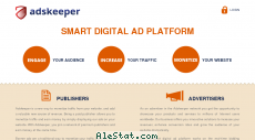 adskeeper.co.uk