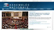 assemblee-nationale.fr