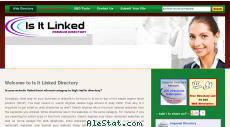 isitlinked.com