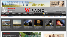 wradio.com.co