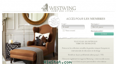 westwing.fr