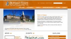 buffalostate.edu