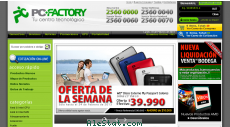 pcfactory.cl