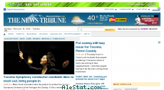 thenewstribune.com