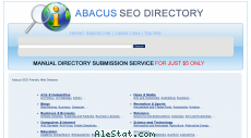 abacusseo.com