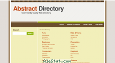 abstractdirectory.com
