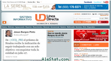 lineadirectaportal.com