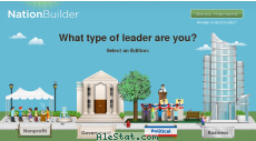 nationbuilder.com