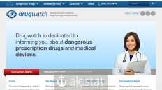 drugwatch.com
