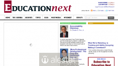 educationnext.org