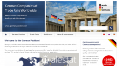 german-pavilion.com
