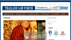 thailawforum.com