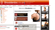 shoulderdoc.co.uk