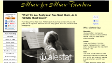 music-for-music-teachers.com