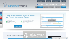 landlordstation.com