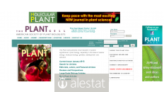 plantcell.org