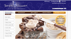 brownies.com