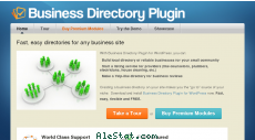 businessdirectoryplugin.com