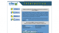 icfesinteractivo.gov.co
