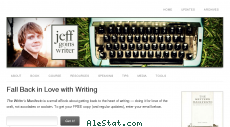 goinswriter.com
