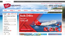 virginholidays.co.uk