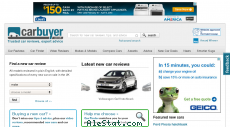 carbuyer.co.uk
