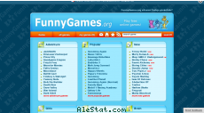 funnygames.org