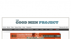 goodmenproject.com